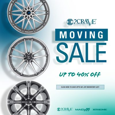MOVING-SALE